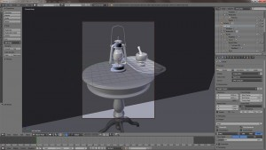 blender-scene-kerosene-lamp-jason-gilliam